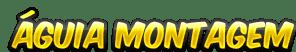 Montadores de Móveis Particulares – Profissionais